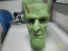 Halloween Mask Decorations/ EVA Foam Mask/