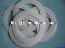 high quality Ring PTFE Teflon seals