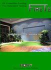 Landscape Design/Artificial Landscape plants