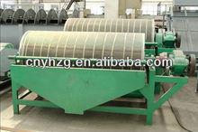 Hot selling ore dressing separators from YUHONG