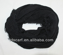 hijab abaya jilbab scarf smooth&soft necklace hijab abaya jilbab
