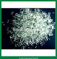 {HOT}sodium thiosulphate iodine