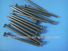 Bulk Nail Polish/ Wire Nails/ Common Steel Nails ( Factory)