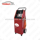 WINMAX FUEL SYSTEM CLEANING MACHINE CAR TOOLS WT04476