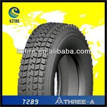 pneu in dr930 pattern