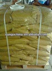 High quality fluorosilicate and sodium hexafluorosilicate