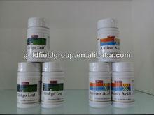 Liquid Calcium D3 Softgel Brand NEW 2013 Enhance bone density