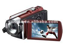 best portable 1080p mini dv handycam on sale
