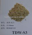 perlit schlacke akkretionin für stahlschmelze