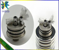 The huge vapor RDA tank, era rebuildable atomizer and phoenix v4 Wholesale for 2013