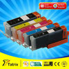 PGI550 Ink , Compatible PGI-550 INK Caridge for Canon MG5430/MG6330 Ink Cartridge