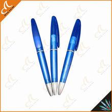 high quality jump ball pen