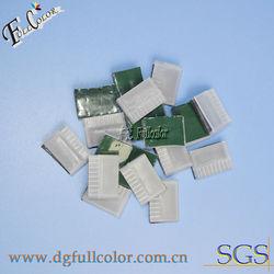CISS accessories square clip