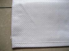 Recycle PP woven Flour bag