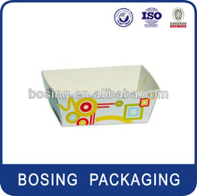 food carton box,food packaging