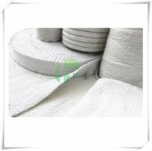 Ceramic Fiber Yarn/Rope/Sleeving/Cloth