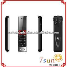 "1.77"" inch cheap ladies mini mobile phones W269"