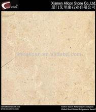 crema marfil beige,marble slab