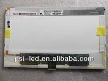 "10.1"" tft lcd module normal 1024*600 LP101WSA-TLN1 laptop lcd screen"