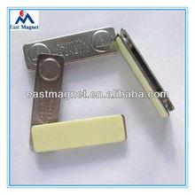 EM-BA038 Magnetic Badge Attachment For Card