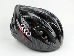 flip-up helmet,soncap helmet,dot standard helmet