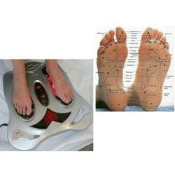 The Best Foot Massager Sale Good