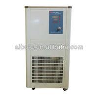 Low temperature cooling liquid circulating pump
