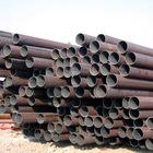 astm a519 4130 seamless steel pipe