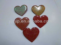 2013 High Quality New Design Promotional cheap epoxy badge
