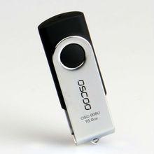 Cheap twister usb flash drives 4gb 8gb