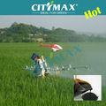 Caliente!!! Amino ácido líquido fertilizante orgánico