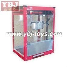 2013 Automatic Popcorn Machine /Popcorn Maker