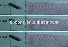 herringbone tape Kuralon rope
