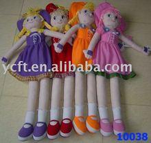 Dressing up Dolls , toys Dolls