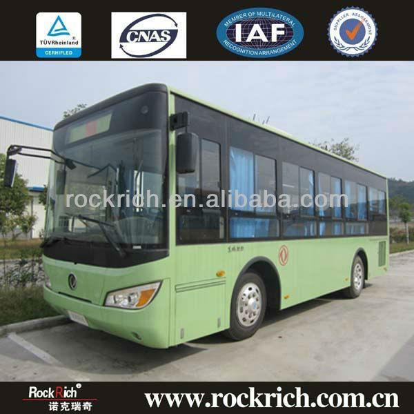 Autobuses que se utiliza en los estados states-EQ685C4D
