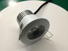 shopping mall lighting 7W energy saving lamp high power COB ceiling led 10w mini downlight LED ceiling lamp