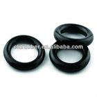 viton o-ring kit