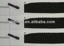 herringbone tape durable basketball hoop net