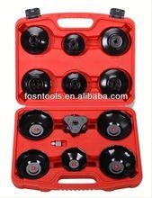 2013 de la fábrica venta al por mayor Auto conjunto de herramientas de Auto para makita herramientas eléctricas