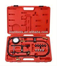 2013 Factory wholesale car tool set Auto parts for china airbag crash data reset tool