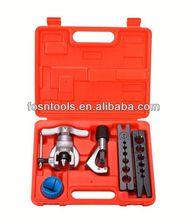 2013 Factory wholesale car repair tool Vehicle Tools for china car wiring circuit tester