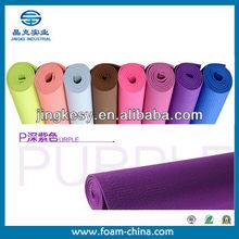folding pilates mat manufacturer in dongguan ,china with SGS,REACH,UL