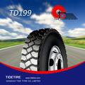 tube à air pour pneu radial