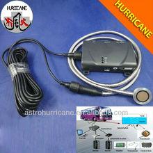 Fuel Level Transmitter/Digital Fuel Level Sensor for GPS Tracking
