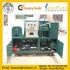 Black engine oil purification machine waste engine oil car oil recycling, motor oil recycling oil process, diesel oil filtration