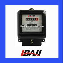 kwh energy meter