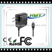 5V 9V 10V 12V Portable Charger for Mobile, Camera, Digital Products