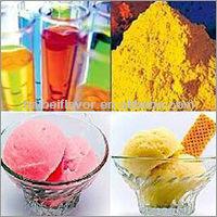 Sorbitol Sweetener