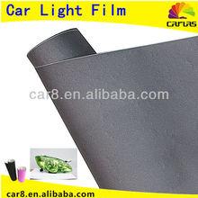 3m sticker Black Diamond flash Light Film Headlight Tint Film Light Protective Vinyl Film