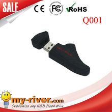 Sport Promotional USB flash drive/branding your USB stick2G/4G/8G/16G